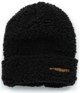 Headster Sherpa Black