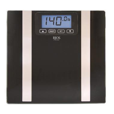 Bios Fitness Body Analyzer Scale