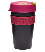 KeepCup 16oz Original Cardamom