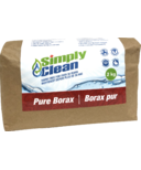 Simply Clean Pure Borax