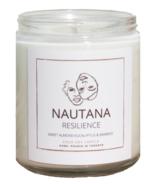Nautana Co. Candle Resilience