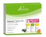 Pascoe Detox