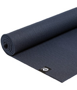 Manduka X Mat 5MM Midnight