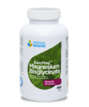 Platinum Naturals EasyMag Magnesium Bisglycinate Loyalty Program GIft