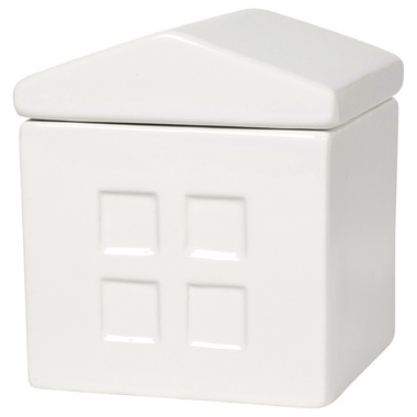 Now Designs Canister Hometown Small