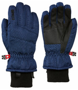 Kombi The Peak Junior Glove Estate Blue