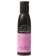 Favuzzi Beetroot Cream