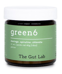 The Gut Lab Green 6 Potion
