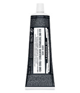 Dr. Bronner's Magic Soap Anise ALL-ONE Toothpaste