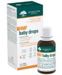Genestra HMF Baby Drops