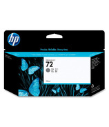 HP C9374A Grey Ink Cartridge