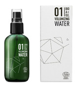 Bio A+OE 01 Volumizing Water