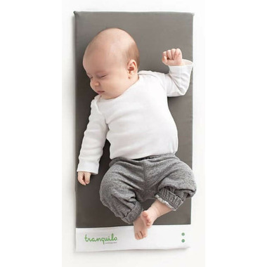 Tranquilo Mat Baby Soothing Mat Large