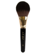 L.A. Girl PRO Cosmetic Large Powder Brush