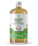 Healthy Buddha Coconut Vinegar