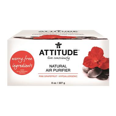 ATTITUDE Natural Air Purifier Pink Grapefruit