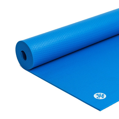 Manduka PROLite Yoga Mat Playa
