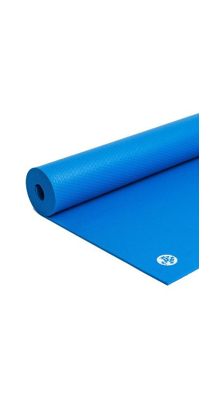 Buy Manduka PROLite Yoga Mat Playa at Well.ca  830b5f0273
