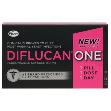 Diflucan One