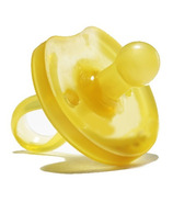 Natursutten Butterfly Natural Rubber Pacifier Round Large