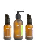 Skin Essence Anti Aging Bundle