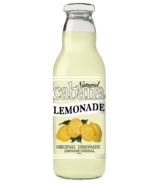Cabana Original Lemonade