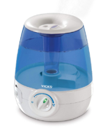 Air Purifiers Amp Humidifiers Products Free Ship 35 In