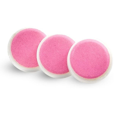 Zoli Buzz B Replacement Pads Pink 0-3 Months