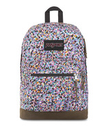 JanSport Right Pack Expressions Colourful Concrete