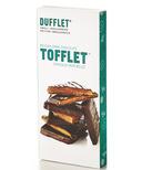 Dufflet Belgian Dark Chocolate Tofflet