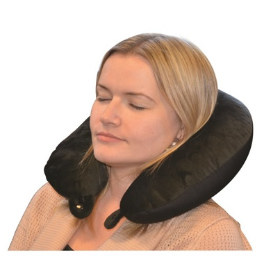 Bios Travel Pillow