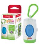 Playtex Diaper Genie Portable Diaper Bag Dispenser