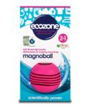 Ecozone Washing Machine & Dishwasher Magnoball