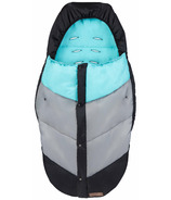 Mountain Buggy Sleeping Bag Ocean