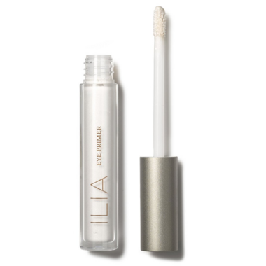 ILIA Natural Brightening Eye Primer On & On