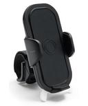 Bugaboo Stroller Smartphone Holder