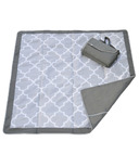 JJ Cole Outdoor Blanket Stone Arbor