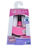 Cool Maker Go Glam Sweet Spell Mini Pattern Pack Refill Kit