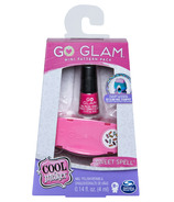 Cool Maker Go Glam Sweet Spell Mini Pattern Pack Refill Kit
