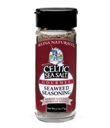 Celtic Sea Salt Gourmet Seaweed Seasoning