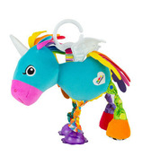 Lamaze Clip and Go Darcy Darlingmane