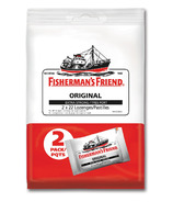 Fisherman's Friend Original Extra Strong 2 Pack