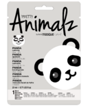 masque BAR Pretty Animalz Panda