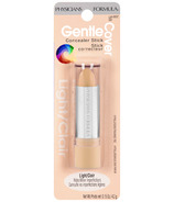 Physicians Formula Gentle Cover Concealer Stick