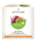 ATTITUDE Nature+ Air Purifier Passion Fruit