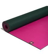 Manduka eKO Yoga Mat 5mm La Rampa