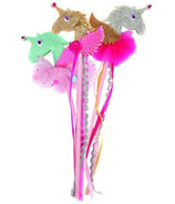 Great Pretenders 3D Unicorn Wand