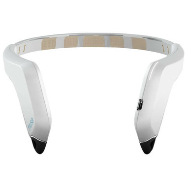 Muse The Brain Sensing Headband White