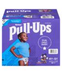 Huggies Pull-Ups Boys' Potty Training Pants