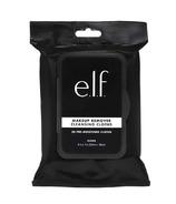 e.l.f. cosmetics Studio Makeup Remover Cleansing Cloths